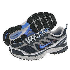 Nike Air Trail Pegasus+ 3