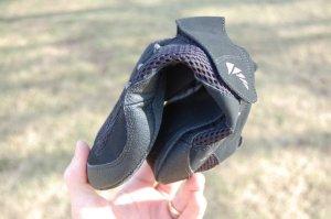 Feelmax Shoes Folded