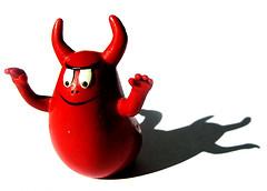 L'il Devil