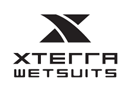 Use Xterra Wetsuits coupon code SA-SCOTTM for up to 60% off of selected wetsuits (Vortex 3, Pro X2, and Vendetta). I use a full Vortex 3 and a sleeveless Pro X2 and love them!